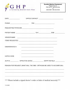 what does a doctor's note look like blank printable doctor excuse form work