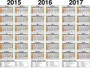 biweekly payroll calendar template yearly calendar with holidays
