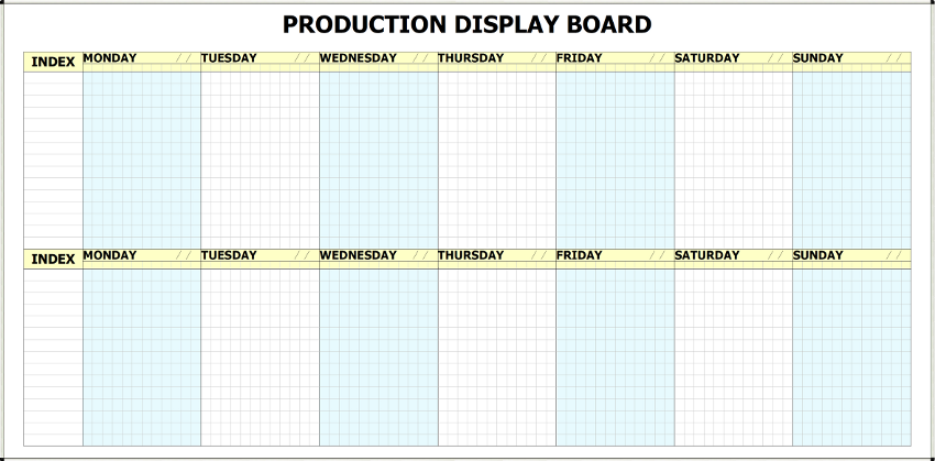24 hour day planner
