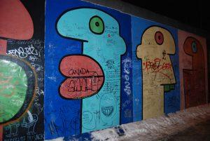 d wall art bbae b