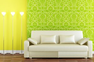d wall art wallpapers for wall decoration