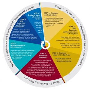 sales plan prdp wheel