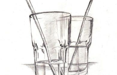 d pencil drawings ceaae b