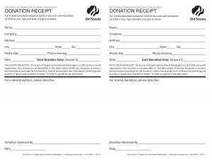 c donation receipt other templates church donation receipt template for religious organization