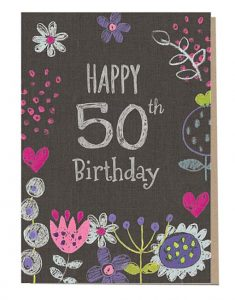 th birthday invitations for him card crush greetings sarah kelleher happy th birthday card ch