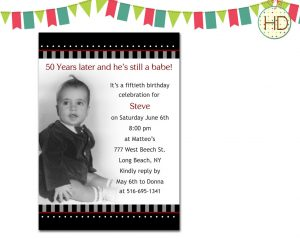 th birthday invitations for him invitation wording for th birthday party