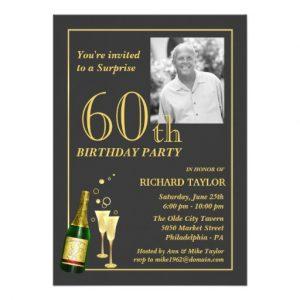 th birthday invitation customized th birthday party invitations rcaedfcccfabe dnm byvr