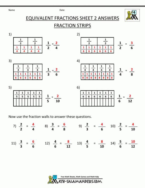 7th grade algebra problems