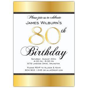 th birthday invitations invitation template th birthday dzpajono