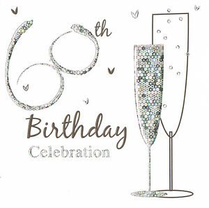 th birthday party invitations s l
