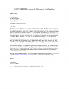 academic recommendation letter academic recommendation letters