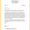 accident report template incident report sample letter for nurses