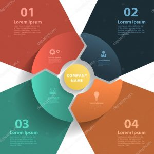 account plan templates depositphotos stock illustration vector layout template design brochure