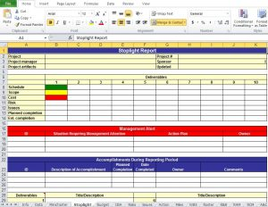 action plan template excel project plan template excel free download
