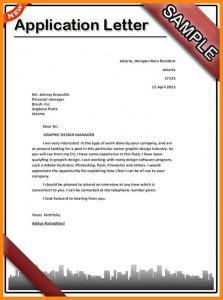administrative assistant resume templates how to make application letter application letter
