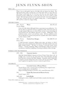 administrative assistant resume templates sample resume for administrative assistant with no experience regarding sample resume for administrative assistant with no experience