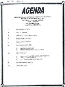 agenda template word basic meeting agenda template