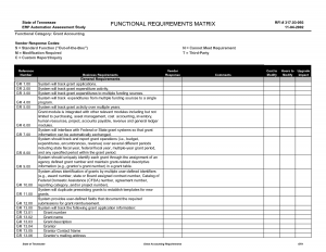 aia documents free download construction rfi template
