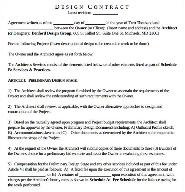 aia documents free download