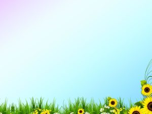 animated powerpoint templates free free beautiful spring template backgrounds for powerpoint nature in beautiful powerpoint templates