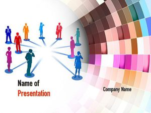 animated powerpoint templates free ppt slide