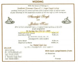 anniversary invitation template hindus wedding card in hindi indian wedding card matter in hindi for daughter yaseen for