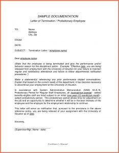 apartment lease termination letter letter of termination of employment doc free termination letter template