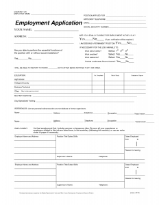 application for employment template best buy job application hkufwec