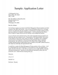 application letter format application letter format download ayzed