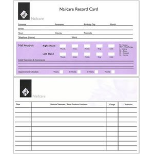 appointment book template