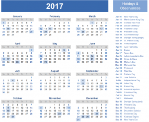 appointment calendar templates calendar with holidays uk holiday nuvuov