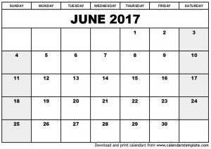 appointment calendar templates june printable calendar free download pdf word excel templates example