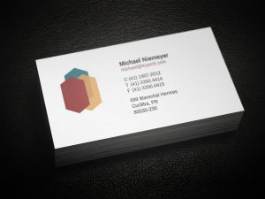 architecture business cards corporate architecture business card template preview o