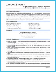 areas of expertise resume areas of expertise in resume