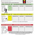 asthma action plan form as