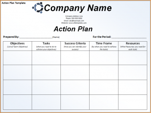 asthma action plan form sample action plan template action plan template