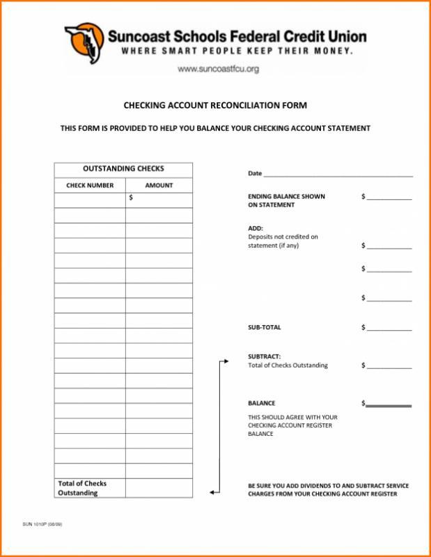auto bill of sale pdf