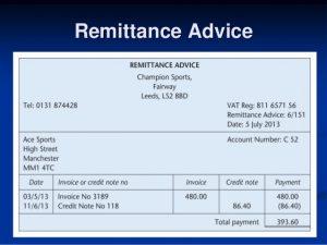 auto bill of sale pdf remittance template