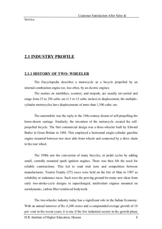 automobile bill of sale template