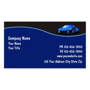 automotive business cards automotive business cards reebdebeaaccaec it byvr
