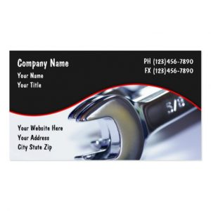 automotive business cards automotive business cards rbfbfbfafcdcbdf xwjey byvr