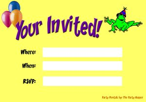avengers birthday invitations blank party invitations blank party invitations sndclsh
