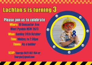 avengers birthday invitations boy birthday invitation builder rivets