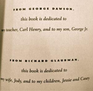 baby dedication certificates life is so good by george dawson and richard glaubman