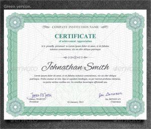 baby dedication certificates printable graduation certificates