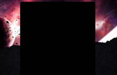 background for youtube flaming sphere youtube layout youtube background theme