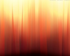 backgrounds for photoshop abstract firewall background