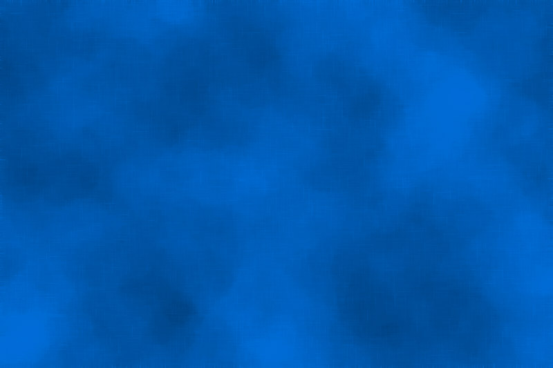 backgrounds for photoshop