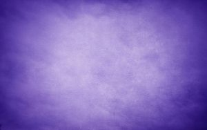 backgrounds for photoshop photoshop sports backgrounds
