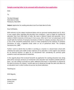 banking cover letter best solutions of write a complaint letter to bank manager also service